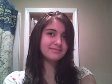 Marissa Liggett, 15, has not been seen since leaving Elkhart Memorial High School Monday.