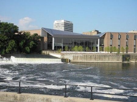 aacentury-center-dam