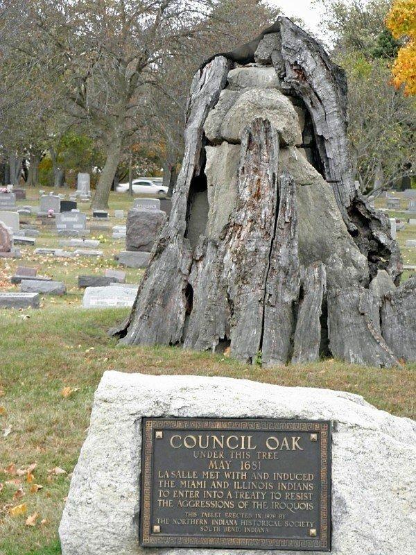 aacouncil-oak